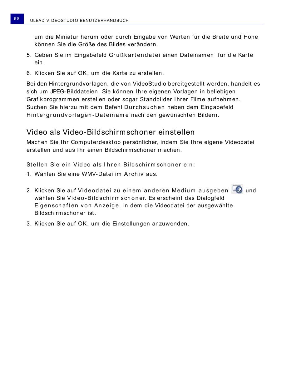 Schön Machen Mathe Arbeitsblatt Bilder - Mathe Arbeitsblatt ...