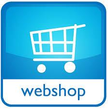 digitalizáló vásárlás